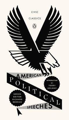 Paginamaqueta: Civic Classics. La nueva colección de Penguin