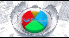 Digital Marketing e Anúncios no Google em Vinhedo, Valinhos e São José d...