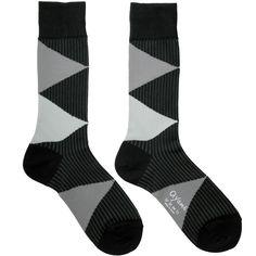 Носки Ayame