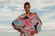 Local fashion with passion by Cape Town, Feminine, Passion, How To Wear, Life, Clothes, Collection, Women, Women's