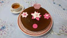 la cocinita de tere: tarta de galletas principe