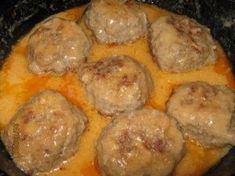 Best baby food chicken and rice 51 Ideas Fish Recipes, Baby Food Recipes, Meat Recipes, Chicken Recipes, Cooking Recipes, Russia Food, Chicken Baby Food, Food Baby, Diet