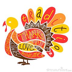 thanksgiving-turkey-illustration-made-up-words-often-associated-holiday-34042495.jpg