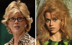 Fonda_then_and_now_1107195c.jpg (320×200)