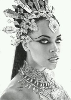 The Queen of the Damned Come on, say it again. I'm a perfect devil. (Anne Rice) Aaliyah Dana Haughton (J. Queen of the Damned Queen Of The Damned, Halloween Looks, Halloween 2020, Halloween Costumes, Aaliyah, Human Poses Reference, Anne Rice, Tumblr Wallpaper, Deviantart