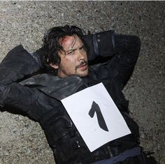 JRothenbergTV TOMORROW brings the return of THE SKY KING! Bellamy spent 6 years in space getting better, setting an example for his kru. has spent 5 seasons making us better, setting an. The 100 Cast, It Cast, The 100 Characters, Fictional Characters, Bellamy The 100, The 100 Quotes, Bob Morley, Destroyer Of Worlds, Casting Pics