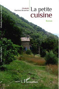 Les lieux les plus beaux cachent souvent les rancoeurs les plus noires...  http://www.editions-harmattan.fr/index.asp?navig=catalogue&obj=livre&no=43141