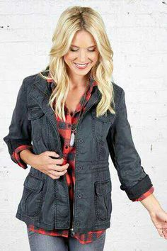 07f031f5a68 Shop Blazers   Jackets - EVEREVE - a contemporary fashion and styling  company for women