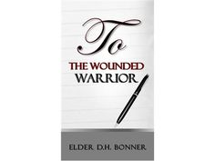 """{Up Next} """"Being Fabulously Fit For God's Kingdom"""" with Host Renee Wiggins welcomes #FABVTours Bestselling Author Desireé Harris-Bonner of #TheWoundedWarrior Tuesday, July 22nd at 6:30pm EST Tune in LIVE => http://tobtr.com/s/6659073 OR DIAL IN (646) 721-9985"""