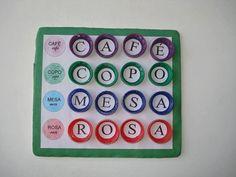 brinquedo didatico pedagogico 2