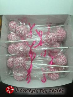 Cake Pops, Tapas, Cookies, Chocolate, Sweet, Desserts, Recipes, Foods, Crack Crackers