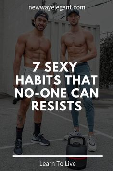 Push Workout, Gym Workout Tips, Workout Videos, Best Hobbies For Men, Fun Hobbies, Guys Grooming, Alpha Male, Sigma Male, Workout Aesthetic