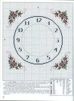 Cross Stitch Letters, Cross Stitch Borders, Cross Stitch Designs, Cross Stitching, Cross Stitch Embroidery, Embroidery Hoop Crafts, Hand Embroidery Videos, Star Patterns, Stitch Patterns