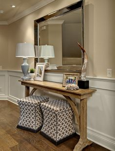 Sherwin Williams : The Best Neutral / Beige Paint Colours - Kylie M Interiors. Including Macadamia, Latte, Kilim Beige, Accessible Beige and more...
