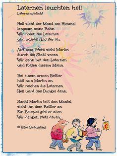 Laternen leuchten hell - Sole Local My Site Hl Martin, Easy Birthday Party Games, Curriculum, Homeschool, Kindergarten Portfolio, Chant, S Stories, Kids And Parenting, Diy For Kids
