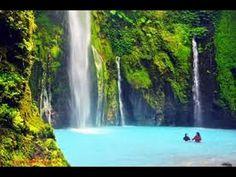 My Trip My Adventure Trans TV Terbaru 2015  Ke Eksotisan Alam Bogor Full