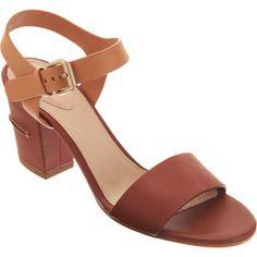 #Chloe #sandals