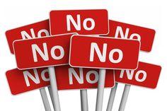 """Italien hat """"No"""" zum Verfassungsreferendum gesagt. Was bedeutet dies?"""