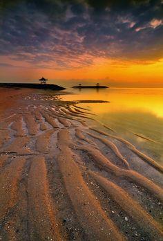 tranquility ❀  Bali Floating Leaf Eco-Retreat ❀ http://balifloatingleaf.com ❀
