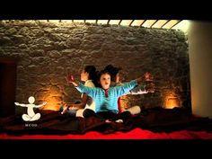 4 mantras para enseñarles a tus hijos - IMujer