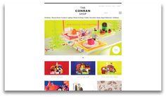25 Examples Of Good Ecommerce Website Design In 2014   We...