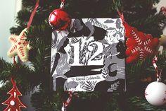 Raquel Caldevilla: O 12 no Bazar dos Doze Events, Christmas Ornaments, Holiday Decor, Home Decor, Advertising, Happenings, Room Decor, Christmas Jewelry, Christmas Ornament