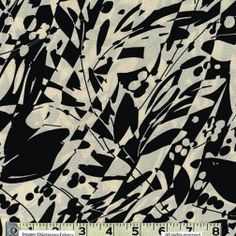 You searched for blouse weight fabric - Page 7 of 7 - Gorgeous FabricsGorgeous Fabrics