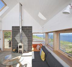 Galería de Tinhouse / Rural Design - 6