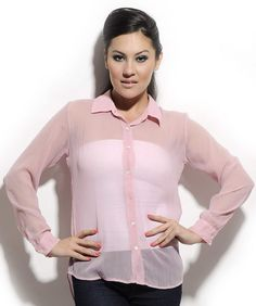 http://www.mydesignersales.com/designers-2/corsage/pink-shirt-by-corsage.html