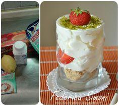 http://facileveloce.blogspot.it/2013/06/cheesecake-nel-bicchiere.html
