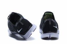 Nike Free Flyknit, Nike Roshe Run, Running Shoes, Baby Shoes, Sneakers, Fashion, Runing Shoes, Tennis, Moda