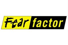 Great ideas for a Fear Factor party!  Games, challanges, food ideas, invitations, decoration ideas and much more!
