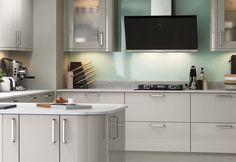 Image result for cashmere kitchen