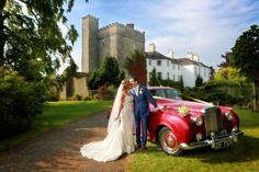 Summer Wedding at Barberstown by Susan Jefferies Dublin Airport, Dublin City, Best Wedding Venues, Wedding Photos, Best Of Ireland, Country House Hotels, Magical Wedding, Summer Wedding, Wedding Photography