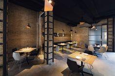 Bouet-Restaurant-Ramon-Esteve-Estudio-designboom-(12)
