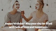 Birthday Wishes for Best Friend Female in HD - Happy Birthday Wishes Uncle Birthday Quotes, Happy Birthday Quotes For Her, Birthday Wishes For Women, Happy Birthday Wishes, You Are Special, Special Girl, Special Person, Inspirational Birthday Wishes, Inspirational Quotes