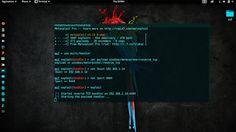 Backdoor: Cara Exploit Windows pada LAN by AC10 Writer bagaimana metasploit backdoor windows hackingHari ini kita akan belajar bagaimana cara hack exploit windows, entah windows xp, windows 7/8/10 dengan teknik backdoor pada jaringan lokal LAN dengan menggunakan OS berbasis linus seperti kali linux, ubuntu atau lainnya. Pertama apa yang dimaksud exploit atau eksploitasi? Read more: http://www.artikelcara10.com/2017/09/backdoor-cara-exploit-windows-pada-lan.html