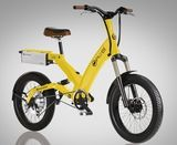 http://bicycling.about.com/od/bikereviews/fr/Ultra_motors_review.htm