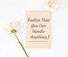 Hello Beautiful...Read this again and again  . . . . . . . #courageous #prettythings #calm #powerful #productivityhack #justforwomen #inspirationalquotes #inspiration #quote #Determined #workfromhome #ladyboss #bossbabes #nevergiveup #beyourownboss #ladyboss #dailyritual #sucesshabit #successhabits #smallbusinessowner #morningroutine #badhabits #goodhabits #timemanagement #procrastination #multitasking #focus #instamood #amazing #awesome