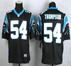 Nike jerseys for Cheap - 1000+ ideas about Shaq Thompson on Pinterest | Devin Funchess ...