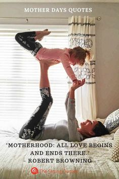 To celebrate this special day, We've gathered the best Mothers Day quotes. Share these heartfelt mom quotes for her this Mother's Day Mommy Daughter Pictures, Mother Daughter Pictures, Mother And Child, Mother Daughters, Mommy Daughter Photography, Children Photography, Family Photography, Photography Poses, Mommy And Me Photo Shoot