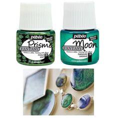 Prisme + Moon
