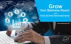 Our sales outsourcing solutions help you to grow, while retaining your current clients. Online Marketing, Digital Marketing, Sale Campaign, States Of India, Center Of Excellence, Sales Strategy, Lead Generation, Growing Your Business