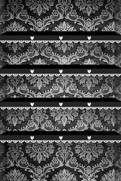 Wallpaper iPhone.