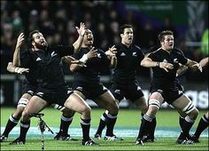 Bearded men, Fit men, rugby men and thighs...I love this photo.