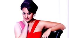 Sonakshi Sinha Latest Hot Wallpapers