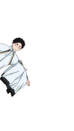 Bokuto Koutaro, Akaashi Keiji, Haikyuu Karasuno, Haikyuu Fanart, Haikyuu Anime, Bokuaka, Anime Wallpaper Phone, Haikyuu Wallpaper, Homescreen Wallpaper