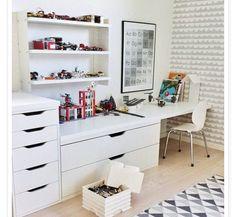 n hecke n hte von k the ber mich n hzimmer einrichtung ideen pinterest n hecke ber. Black Bedroom Furniture Sets. Home Design Ideas