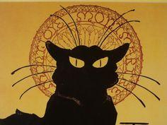 cat poster - Google keresés