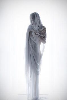 71 Best Modern Fantasy images   Costume design, Dressing rooms, High ... 8d0f9a5ad37